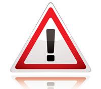 Varning utfärdad! Blandfonder kan ge bakslag