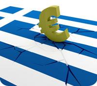 Vad händer egentligen i Grekland och hur påverkar det oss?