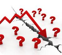 Småsparare säljer och sitter på 1 300 miljarder i kontanter. Hur gör du?