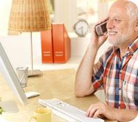 Lönar det sig att jobba efter 65 år?