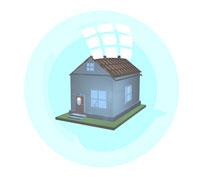 KI varnar för bostadsbubbla. Hur ska man agera?